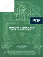 hukum-perikatan-contract-tort-law