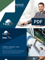 Apresentação_NocTi.pdf