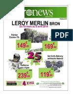 metro46.pdf