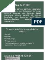 phbs1
