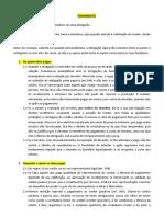 Resumo -Nome do arquivo:Resumo - Prova 2.pdf Prova 2