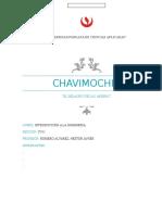 CHAVIMOCHIC.docxGRUPO
