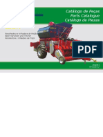 Double Master IV_22082013 Spare Part Book