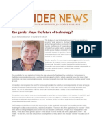 Dr. Martina Schraudner