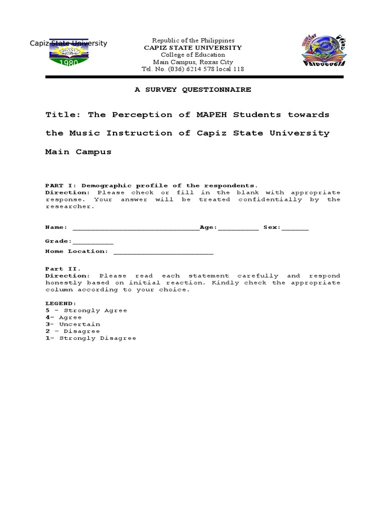 Sebastian jander dissertation