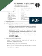 Municipalidad Distrital de Querecotillo4