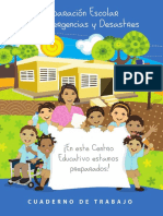 Cuaderno Preparacion Escolar Emergencias Final_listaparaedición 1
