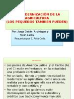 MODERNIZACIÓN DE LA AGRICULTURA (2).pptx