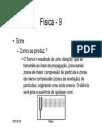 fisica_9_BW_4