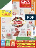 Jornal Super 26102015