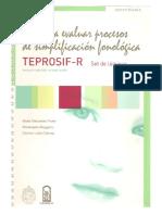 Teprosif-r (Set de Láminas).pdf