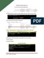 INSTALACION DE CRACK ETABS V9.7.2.pdf