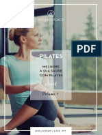 Ebook Pilates.pdf