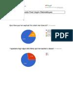 Enquesta Final Llegim Matemàtiques