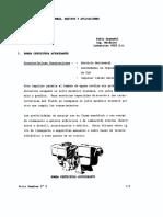 Proyecto de regadio utilizando bombas centrifugas.pdf