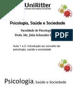 aula 1- introdução ao conceito de psicologia (2) (1).pdf