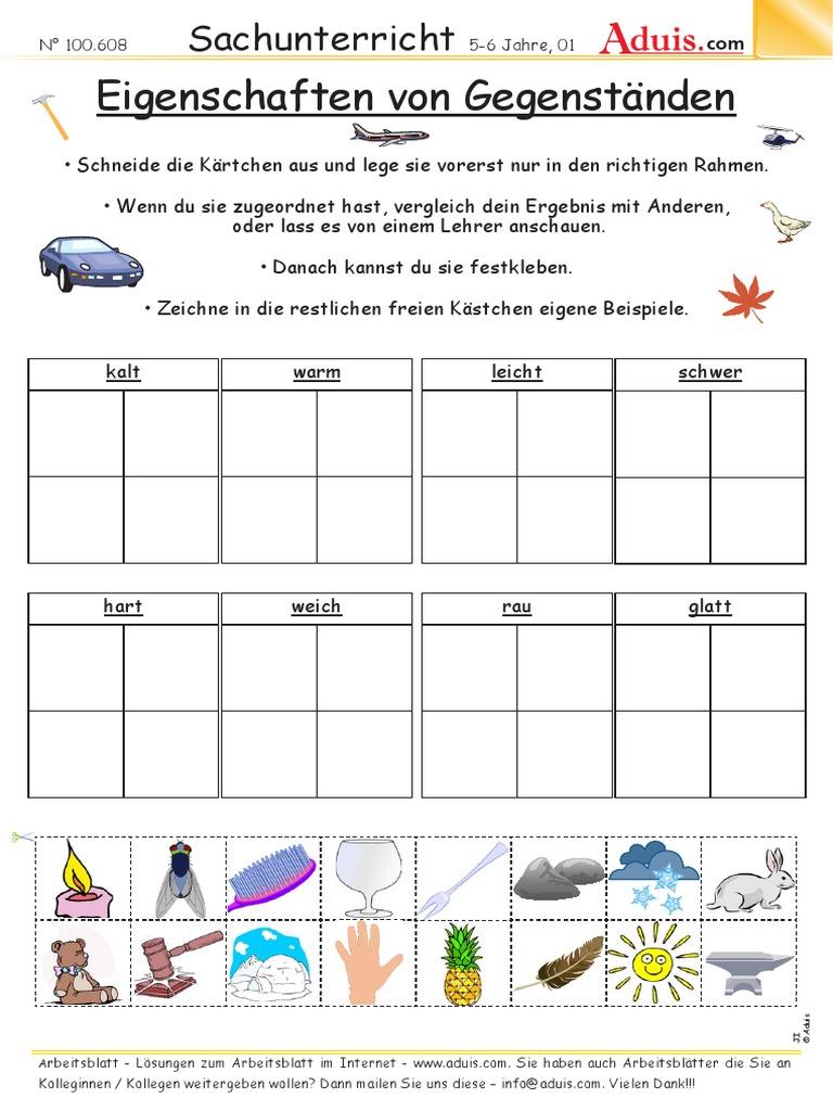 Fancy N Arbeitsblatt Elaboration - Kindergarten Arbeitsblatt ...