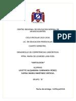 Antología..docx