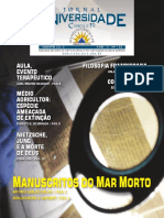 revista manuscrito.pdf