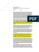 Arquivo - 1 Bioindicadores Ecotoxicológicos de Agrotóxicos