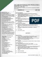 1990_88_3-4.pdf