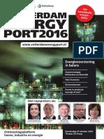 Brochure-Rotterdam-Energy-Port-def2.pdf