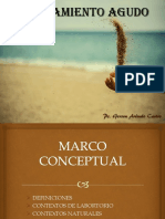 CLASE 7 PSICOLOGIA AMBIENTAL.pdf
