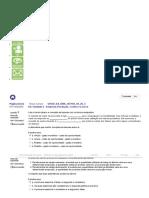 A2_ Unidade 2 - Empresa, Produção, Custos e Lucros