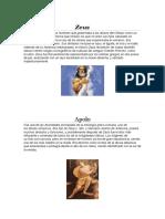 DEBER DE CRISTIANA.docx