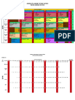 A.1.15.20 Daftar Pelajaran Di Paud Tk Kb