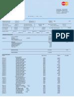 0007701965.21-05-15.pdf