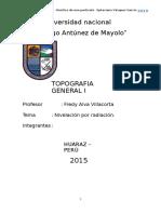 topo-1.4.docx