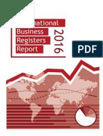 International-Business-Register-Report-2016.pdf