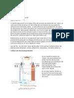 Electrodeposicion