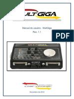 Manual Do Usuario Multgiga