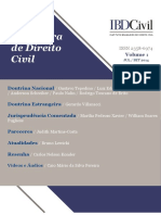 Rbdcivil Volume 1 Doutrina 004