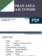 typoid