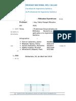 Documents.tips Problema de Metodos Numericos 12