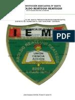 racionalizacion Documentos para Aroldo Reátegui (3).docx