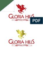 Logo Gloria(1)