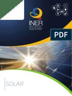 Solar Dossier