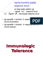 Chapter16 Immunological Tolerance (01) b6 m2