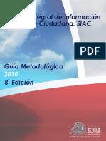 Articles-42503 Doc PDF