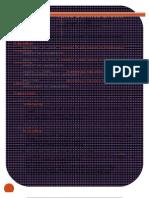 Jobswire.com Resume of papersackbrown5816