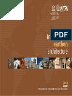 Inventario de arquitectura de la tierra UNESCO 2012 - ARQ Libros.pdf