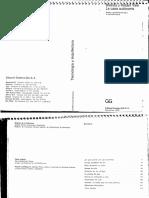 la_casa_autonoma-BrendayRobertVale-1978.pdf