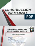 Construccion en Madera_1