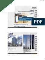 2015 10 25 CAP CUR Prefabricados-En-ACI318-14 AHolmberg