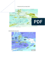 Geologi Pulau Maluku