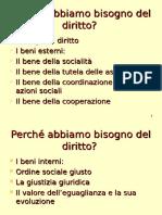 Schemi-Filosofia-del-diritto-2009-10.ppt